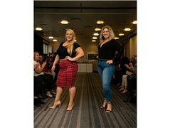 Calling All Plus Size Models - Ms Curvaceous UK 2021 Bristol Auditions