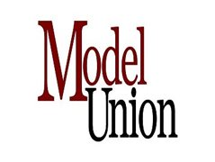 Promo Models Needed for High End Events - Corporate - Art-Fashion-Musical