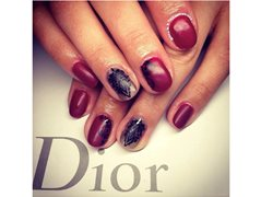Nail Models needed for Acrylic Nail Extensions
