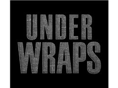 """""""Under Wraps"""" - Actors Required for Supporting-Roles in Student Short Film"""