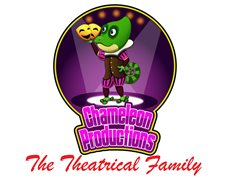 Back Stage Crew & Front of House Team Required