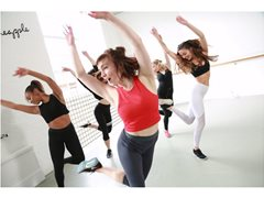Become a BalletBums Instructor - Create Your Own Future