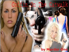 Model/Actress Wanted for Paid Work on Murder Mysteries