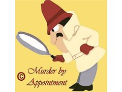 Actors/Actresses Required for Professional Murder Mystery Company