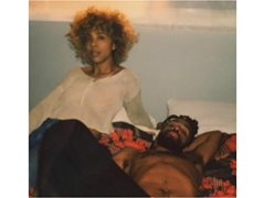 Black Male and Female Model Wanted for Conceptual Art Short Film