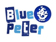 CBBC Blue Peter Collaboration with Uni of Salford