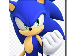 Composer Needed for A Sonic Parody Musical