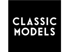 Classic Models Agency Looking for Models 40+