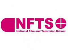Actors Required for the Graduation Project of NFTS