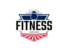 Musicians Needed for PRS Work for Fitness Company