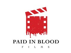 Talent Needed for a Horror Short