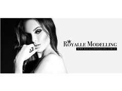 International Airline Shoot - Mixed nationalities Required $5k+