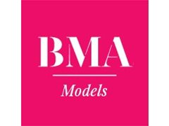 BMA Are Recruiting Female Models!
