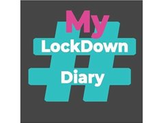 Participants to Create Video Diaries of Their LIFE IN LOCKDOWN