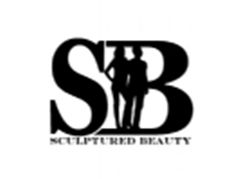 Models to join us at sculptured beauty - UK