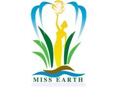 Miss Earth – The 2020 UK Search Begins!