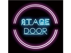 Stage Door Online Singing Competition
