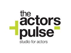The Actors Pulse Term 3 Teen Acting Scholarship 2020