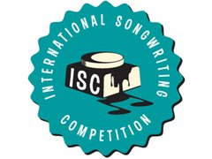 International Songwriting Competition (ISC) 2020 Is Looking For Great Songs
