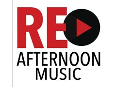 Red Afternoon Music's Books are Now Open!