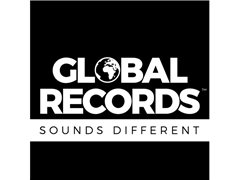 Global Records Looking for Extraordinary Female Singers
