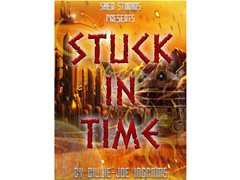 Stuck In Time | Episode 3
