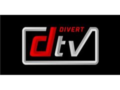 Divert TV is Looking for People to Talk About/Share Their Opinions