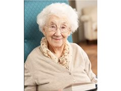 People Wanted Aged 70 Years+ for TV Advert About Lockdown - £500