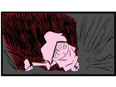 3 VA required for Psychological Horror Action Short Animation