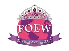 Come & Join us in Disneyland Paris FOEW International Charitable Pageant