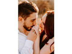 Couples Needed for Themed Beach Shoot - TFP