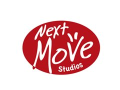 Recruiting Talent Now! for TV, Film, Commercial & Theatre work