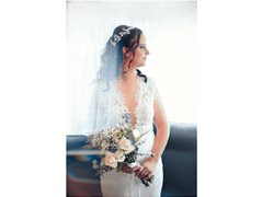 Models Wanted for Wedding Dress Photoshoot