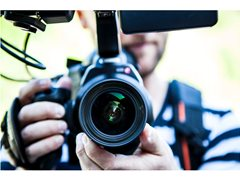 Female Actor Wanted for Corporate Shoot - £350 Per Day