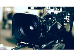 Female Customer Required for TVC - $400 Half Day Shoot