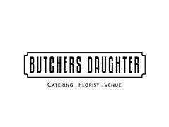 Looking for Talented Professional Model for 'Butchers Daughter' - $400