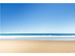 6 Lifestyle Actors for a Property Shoot in Palm Beach, Gold Coast - $400
