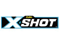 Kids Needed for X-shot Toy Photoshoot - $130