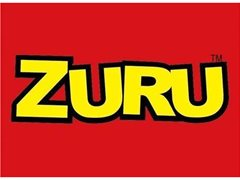 Talent Needed for Zuru Toys Product Photoshoot