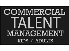 Looking for Experienced Child Actors for Representation Nationwide