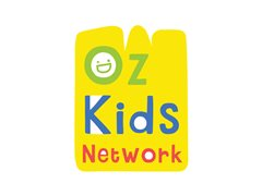 Be the new host of a kids TV show!