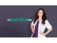 Looking for People Who Suffer from Bad Skin Problems