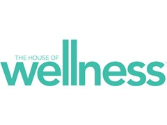 Parent With Child Suffering Asthma for House of Wellness Segment