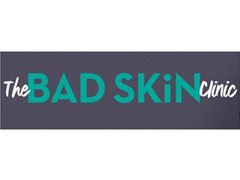 Cysts! Back Acne! Is a Lump Bump or Other Skin Condition Getting You Down?