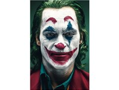 Male Model Wanted for Joker Cosplay Shoot (TFP)