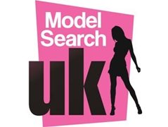 Upcoming Male Model - Model Search UK