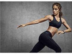 PAID - Female Fit Models Needed for Sports Brand (Size Small)