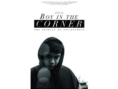 Local Crew Wanted For Feature Film Shoot 'Boy in the Corner!'