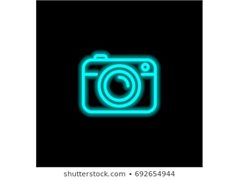 Photographer Wanted for New Headshots & Photoshoot Collaboration - TFP