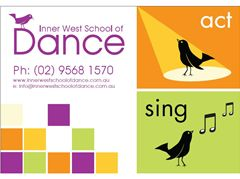Acting/Singing Teacher Wanted - New South Wales